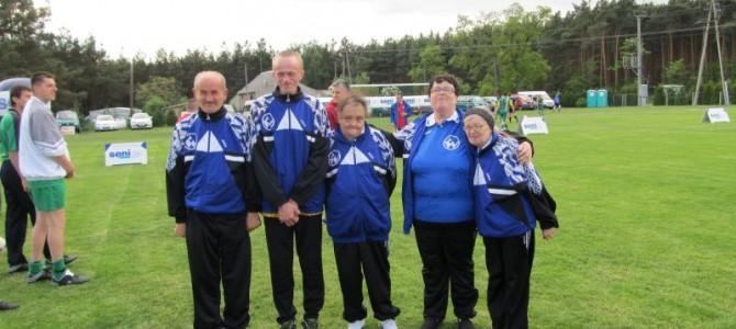 Seni Cup 2013